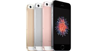 Apple iPhone SE for Boost Mobile 128GB $260 32GB Slickdeals