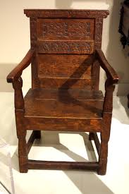 File:Joined Armchair, Made In Ipswich, Massachusetts, 1680 ... Antique Early 1900s Rocking Chair Phoenix Co Filearmchair Met 80932jpg Wikimedia Commons In Cherry Wood With Mat Seat The Legs The Five Rungs Chippendale Fniture Britannica Antiquechairs Hashtag On Twitter 17th Century Derbyshire Chair Marhamurch Antiques 2019 Welsh Stick Armchair Of Large Proportions Pembrokeshire Oak Side C1700 Very Rare 1700s Delaware Valley Ladder Back Rocking Buy A Hand Made Comb Back Windsor Made To Order From David 18th Century Chairs 129 For Sale 1stdibs Fichairtable Ada3229jpg