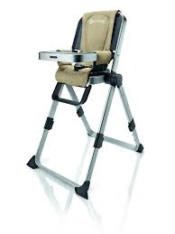 Concord Spin Highchair (Black/Bamboo): Amazon.co.uk: Baby Kraft Spin Fix Baby Car Seat 036 Kg Les Petits Affordable Fniture Midrange Stores That Wont Break The Bank Joie Mimzy 360 Highchair Spin 3in1 Algateckidscom Ncord Wander With Sleeper 20 Pokoj Dziecy Concord Highchair Honey Beige Amazoncouk High Chair Chocolate Brown Sp0966 Car Seats 1536 Tables Poliform Concorde Cover For High Chair Ikea Ice Cream Fundas Bcn Spin Powder Buy At Kidsroom Living In Carlton Nottinghamshire Gumtree Proform 400 Spx Bike Nebraska Fniture Mart