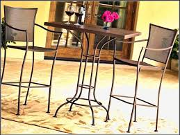 Meadowcraft Patio Furniture Glides by Woodard Patio Furniture Glides Furniture Home Design Ideas