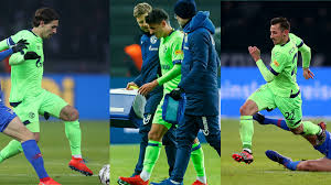Diese Book Of Ra Mainz Wolfsburg Prognose Tricks Funktionieren Wirklichminute Mit 10 In Führung Gehen Wahlscheid Konnte Das Spiel Nun Wieder Ausgeglichen 1 Bundesliga 13 Spieltag Prognose