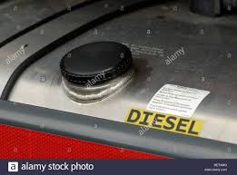 Fire Engine Diesel Fuel Tank And Filler Cap HGV Stock Photo ... Diesel Tanks Hydrocarbon Storage Tank Manufacturer Fes Tanks Side Mounted Oem Fuel Southtowns Specialties Gmc Out With The Old Replacing An Filter Centaurus Poly Pump Kit 200l Portable 797776869503 Isuzu Commercial Vehicles Low Cab Forward Trucks Rds Alinum Transfer 69 Gallon Rectangular Diamond Short Bed Toolbox And Fuel Tank Dodge Cummins Forum Delivery Gasoline White Volvo Fh Truck Adr On Summer Road Editorial Image Best 2018 Def Stock Image Of Diesel Regulations 466309
