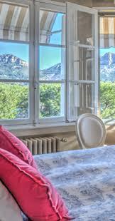 chambre d hotes à cassis astoria villa chambres d hôtes à cassis bed breakfast bord
