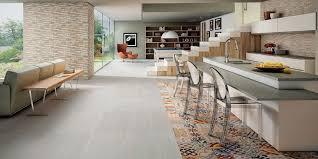 Arizona Tile Palm Desert by Travertine Stone U0026 Porcelain Flooring Tile Pavers Glass Mosaic