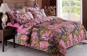 bedding set kids camo bedding intrigued cheap childrens bedding