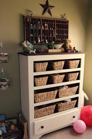 Dresser Methven Funeral Home by Storage Dresser With Baskets Dresser Ideas