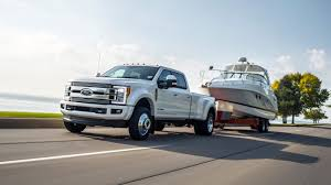 2018 Ford F-450 Super Duty Review & Ratings | Edmunds 1999 Ford F450 4x4 Flat Bed Truck St Cloud Mn Northstar Sales Take A Peek Inside The Luxurious 1000 Abc13com 2011 Stock 3021813 Steering Gears Tpi New 2018 Regular Cab Combo Body For Sale In Corning Ca Kelderman 35 Altec At200a Telescopic Boom Bucket On Xl Sd 2005 Lincoln Electric 300d Welders Big Pickup Vs F4f550 Chassis What Are Differences 2017 Super Duty Review Ratings Edmunds Drw Lariat 4x4 In Pauls Supercab Trims Specs And Price Used 2004 Ford Service Utility Truck For Sale In Az 2320