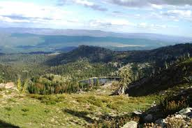 10 Best Hiking Trails in Idaho Bigfoot Outdoor Products
