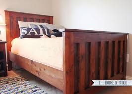 110 best bed u0026 bedroom images on pinterest woodwork projects