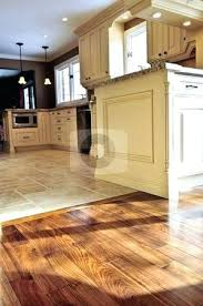 laminate wood floors in kitchen pros and cons wooden floor effect