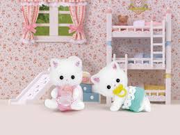 Calico Critters Persian Cat Twins   Toys Gamez You Scream I Screamwe All For Ice Cream Stephanie Playmobil Ice Cream Truck Bright Multi Colors Products Find More Calico Critters Driver Customer And Amazoncom Skating Friends Toys Games Critters Ice Cream Truck Youtube Our Generation Sweet Stop Creative Kidstuff Melissa And Melody Bath Time Set Usa Canada Castle Babys Nursery Jouets Choo School Bus Intertional Playthings Toysrus Hazelnut Chipmunk Twins From 799 Nextag