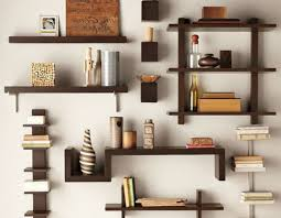 Full Size Of Shelfretail Displays Beautiful Wall Display Shelves Product Fixtures From