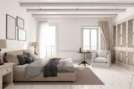 100 Interior Design Modern Wow 101 Sleek Master Bedroom Ideas 2019 Photos