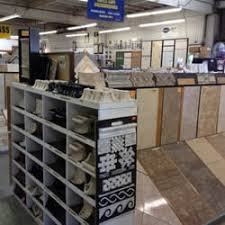 b w tile company 35 photos 31 reviews building supplies