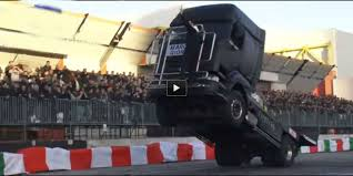 100 Crazy Truck Bazerko Author At Muscle Cars Zone Page 491 Of 642