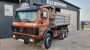 100 Www.trucks.com Tippers