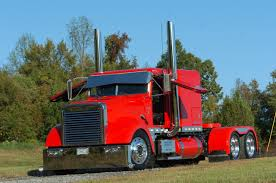 100 Truck Lenders Usa Flirting With Disaster Troy Huddlestons 91 Classic