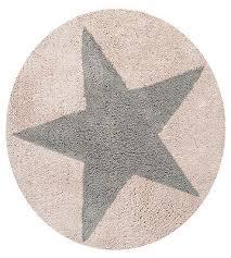 ridder bad teppich vorleger badteppich badematte rosa grau ø