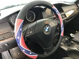 Rebel Flag Steering Wheel Cover – Rebel Nation Chevy Trucks Rebel Flag Alabama Song Of The South With 2016 Ram 1500 Crew Cab 4x4 Review Inferno Pivotal Hotseat Rebel Flag Jd Cycle Supply Neosupreme Seat Covers Buy Online Free Shipping Neosupreme Cover Confederate Blanket Unique Mink Heavy Weight Penguin Car Fresh Cool For Cars Truck Decals Purchasing Luxury Decal Graphics Mods 072018 Jeep Wrangler Jk Quadratec Ga Governor Seeks Redesign Of Flag Plate Banned From Charles County Md Fair Safety Norwegian Mistaken In Seattle Timecom