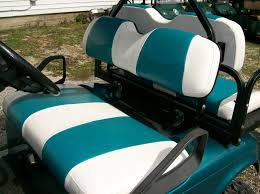 Golf Cart Seat Replacement With White And Teal Seat Covers Replacement Leather Seatcovers Toyota 4runner Forum Largest Summit Foam Seat Ring Cushions Custom Status Racing 731980 Chevroletgmc Standard Cabcrew Cab Pickup Front Bench Jeep Wrangler Covers Elegant Yj Truck Seats Kab Seating Pty Ltd 2003 Ford Excursion Leather Cover Before And Permanent Repair Diy Dodge Ram Forum Dodge Forums 21996 Bronco Eddie Bauer Driver Lean Back Tan Lscomichigan V5300 Original Bucket Cushion