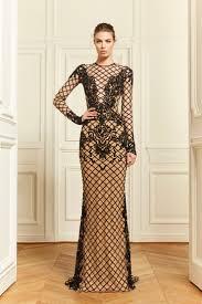 472 best long brown dresses images on pinterest long dresses