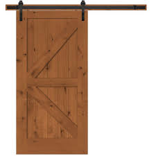 Steves & Sons 30 In. X 84 In. Rustic 2-Panel Stained Knotty Alder ... Best 25 Barn Door Closet Ideas On Pinterest Bathroom Barn Door Hdware Knobs The Home Depot Wood Doors Interior Closet Modern For Arched Doorway Httpwwwhomedepot Mmi 36 In X 80 Poplar 15lite With 72 Primed Craftsman Smooth Surface Solid Decorate All Design Ideas Rustica 84 Mountain Aqua Latch Types Latches Sliding Size Of Comely Jeff Lewis At Popsugar Steves Sons Full Lite Rain Glass Stained