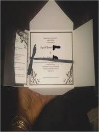 Brides Wedding Invitations Michaels Anyone Using
