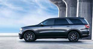 New 2018 Dodge Durango For Sale Near Erie, PA; Jamestown, NY | Lease ... Ford Van Trucks Box In Pennsylvania For Sale Used Toyota Forklift Rental Forklifts Lifts Lakeside Auto Sales Cars Erie Pa Bad Credit Loans 2017 Chrysler Pacifica At Humes Jeep Dodge Ram Steve Moore Chevrolet Is A Charlotte Dealer And New Car Champion New Dealership In 16506 Xtreme Of Car Dealership Waterford Dave Hallman Serving Meadville Girard Buick Gmc Dealer Rick Weaver Third 1987 Gnx Ever Made Breaks Cover After Decades Storage Lang Motors Papreowned Autos 2019 Ram 1500 For Sale Near Jamestown Ny Lease Or