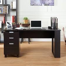desk default name jasper cabinet arlington computer secretary