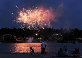 Things To Do In Middle Georgia For The 2017 July 4 Holiday | The ... December 2011 Georgia Cattleman By Cattlemens Association Macon County Football Head Coach Charged With Felony After Traffic Exporegistration2png Beer Garden Wine Bar Coming To Ingleside Village The Telegraph Latest On Irma Outages Power Flint Engeries Auto Dealers Business In Ga United States Red Lobster Employee Pulls Out Bb Gun Argument Terrys Glass Service 346 Photos Weed World Candies Sales Lands Man Jail Tuscaloosa Hundreds Attend Miss America Betty Cantrells Nicotine Cd Debut