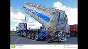100 Largest Truck In The World Bottom Dump