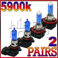 xenon hid light bulb 2007 2008 2009 2010 2011 2012 2013 2014 2015
