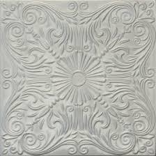 painted styrofoam ceiling tiles styrofoam glue up ceiling