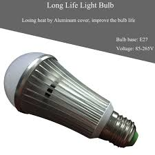 7 best color temperature change led light bulb images on