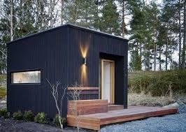 bureau de jardin prix bureau de jardin design bureau de jardin prix best maison design