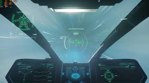 Star Citizen Alpha 3.3: Where Is The Truck Stop. - YouTube An Ode To Trucks Stops An Rv Howto For Staying At Them Girl Arma 2 Tcg Island Life Truck Stop And Stolen Cop Cars O My Youtube I20 Canton Truck Automotive Tow Police Chase I 10 New Planned I81 Exit 30 Local News Driving While Asian Loves Stop Shartsville Pa On 75 Quality Carriers Tanker 702685 Hits Parked In 20 Sales Best Image Kusaboshicom Travel Country Stores Wikipedia