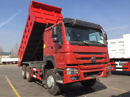 336hp 371hp Delivery Truck Sinotruk Howo 18cbm 20ton 25ton 30ton Tipper  Truck For Sale In Uganda - Buy Delivery Truck,Truck,Tipper Truck For Sale  In ... Going Antipostal Hemmings Daily Fuel And Def Delivery Truck For Sale Stock 17970 Oilmens New Used Chevy Work Vans Trucks From Barlow Chevrolet Of Delran 2000 Freightliner Mt45 Delivery Truck Item Er9366 Wednes 2018 Isuzu Ftr Box For Carson Ca 9385667 Propane Tank Deliveryset Solutions Palfinger Usa Barn Find 1966 Chevrolet Panel Truck For Sale Pepsi 1400 Us Poliumex Lemy Mexico Divco Upcoming Cars 20 Classic 1926 Ford Model T 10526 Dyler Partners Liberty Equipment 1973 P10 Ice Cream Delivery Van Very