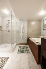 Tub Refinishing Training Florida by Best 25 Diy Network Ideas On Pinterest Home Landscaping Bbq