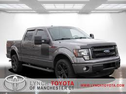 Pre-Owned 2013 Ford F-150 FX4 Crew Cab Pickup In Manchester #LT6324 ... Lynch Chicago Inc Truck Dealer Bridgeview Il 60455 New 2019 Chevrolet Silverado 2500 Service Body For Sale In Waterford Hw Martin Waste Enjoys Boost From Daf Cfs News About Tankers 2017 3500 Army Truck Manufacture Dodge Lineup Of Us Trucks At The Pastevents Hot Cars George Dover De Rays Photos Mukwonago Near Waukesha Wi Boyzones Shane Breaks A Monster Video Dailymotion