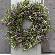 7ft Pre Lit Christmas Tree Asda by Endearing Images Of Luxury Christmas Wreath For Christmas