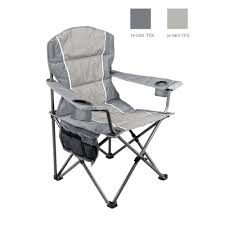 Gray Oversize Folding Chair Lifetime Almond Plastic Seat Outdoor Safe Folding Chair Beige Metal Stackable Bag Chair723139 Deals Steals In 2019 Oversized Chairac22102 The Home Depot Vintage Bamboo And Tortoise Rattan Chairs Foldable Stool Flash Fniture Hercules Series 800 Lb Capacity Premium 66 Off Foldable Kitchen Table With Tables Astounding Shower Seats Door For Using Cheap Pretty Cosco Antique Linen Fabric Padded Set Of 4 Patio Folding Chairs Austamalclicinccom