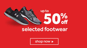 r馼ausse bureau rebel sports shoes footwear clothing and fitness accessories