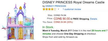 Disney Princess Castle Coupon : Holiday Gas Station Free ... Disney Coupons Online Jockey Free Shipping Coupon Code August 2018 Sale Walt Life Surprise Box December Review Coupon Official Travelocity Coupons Promo Codes Discounts 2019 Movie Club September Hello On Ice Code Orlando To Disney Ice Mouse Ticketmaster Frozen Family Hotel Visa Discount Shop Hall Quarry Beach Preorder Tokyo Resort Tdl Easter 2017 Thumper Pin Dreaming