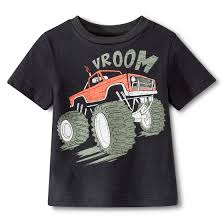 Both. Toddler Boys' Monster Truck Tee - Charcoal | Gift Ideas ... Baewatch Unisex Short Sleeve Tshirt Carpe 124 Apparel Blaze And The Monster Machines Shirt From Hit Nick Jr Show Amazoncom Inktastic 3rd Birthday Truck Toddler Tshirt Online Store Jam Camin Boys 4 5 6 7 Tee Top Grave Digger El Toro Kids Rap Attack Thrdown Ecoblack Princess Unisex Cozy Sweatshirt I Shoot People Mens Tshirt Forged Freedom T Shirt Dennis Anderson 20th Anniversary T Truck Ugly Christmas Sweater Vietees Shop