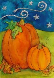 Pumpkin Patch 2920 Spring Tx by 13 Best Soft Pastels Images On Pinterest Soft Pastels Chalk