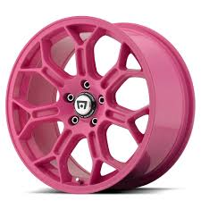 Motegi Racing MR120 Wheels | Down South Custom Wheels Click Here To Learn More About The Hd Wheels Pink Colored Cool Down Hi Dolla Muzik Rims I Was Ding At Pappasitos For Lunch Flickr 2010 Chevrolet Camaro F133 Houston 2015 And Black 3 Wallpaper Hdblackwallpapercom Cajon Truck By Rhino Status Ruff Wheels Luxury Rims Rtx Spine Gloss With Accents T10 Off Road Tuff Post Pics Of On Your Truck Page 7 Blazer Forum Customer Pics Reviews Mrwheeldealcom Rotiform Six Socal Custom Marquee Collection Usa Wheel