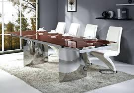 chaise salle a manger ikea ikea chaise pour salle a manger chaises salle a manger ikea pretty