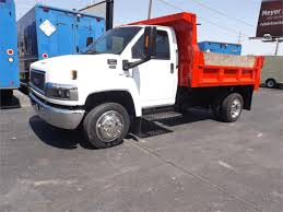 C4500 For Sale - 2018 - 2019 New Car Reviews By Girlcodemovement 2005 Gmc C4500 Points West Commercial Truck Centre Chevrolet C5500 Bumper Chrome Steel 2004 And Up History Pictures Value Auction Sales Research And Extreme Custom Topkick With Unique Paintjob Dubai Marina 2003 Gmc Chevy Kodiak Summit White 2008 C Series Crew Cab Hauler For Sale 2018 2019 New Car Reviews By Girlcodovement Bucket Auctions Online Proxibid 2007 Truck Cab Chassis Item Dd5297 Thursda 66 Concept Spintires Mods Mudrunner Spintireslt Transformers Top Topkick Extreme