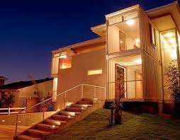 104 Building House Out Of Shipping Containers 45 Container Homes Fices Cargo Container S