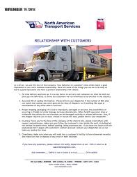Truck Driver Safety News And Newsletters | Trucking | North America ... 20s Plenty For Us History Of Ohio Speed Limit And Top Limits By State Speed In Australia Wikipedia Hackers Hijack A Big Rig Trucks Accelerator Brakes Wired The United States Truck Driver Safety News Newsletters Trucking North America Isuzu Commercial Vehicles Low Cab Forward Germany Lufkin City Council Considers Upping On 59 South Road Tips Heavy Vehicle Drivers